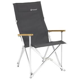 Outwell Duncan Folding Chair